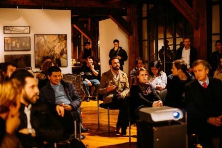 Audio Gear for Hire in Perth